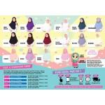 Katalog 2020 - A5   100pcs   (4 Halaman) 002-1