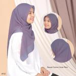 Bawal Cotton Voile Plain - R800-04