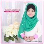 Sweet Saadah 103-03