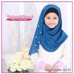 Sweet Saadah 103-07