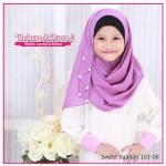 Sweet Saadah (Unggu) 103-08