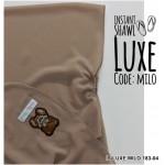Instant Shawl Luxe (Milo) 183-04
