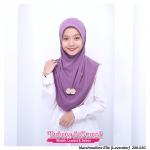 Marshmallow Elle  [Lavender]  206-03C