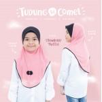 Truffle Collection [Strawberry Truffle] 215-02
