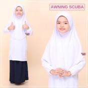 Awning Scuba (R519)