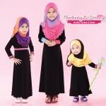 Instant Shawl Batrisya 5216-02