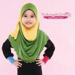 Instant Shawl Batrisya 5216-01