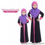 MyLove Premium (Purple + Pink) 6008-03