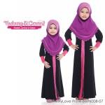 MyLove Premium (Purple) 6008-07