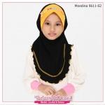 Meedina 9611-02