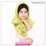 Instant Shawl Marissa 9711-05